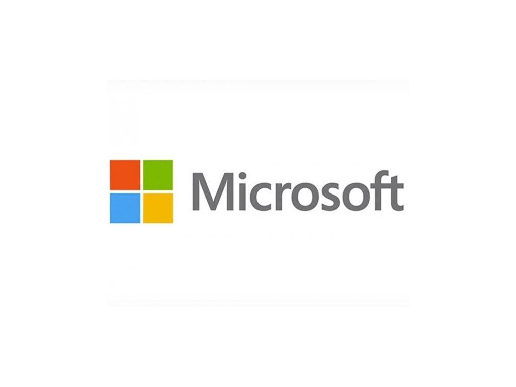 Servis Microsoft Jihlava