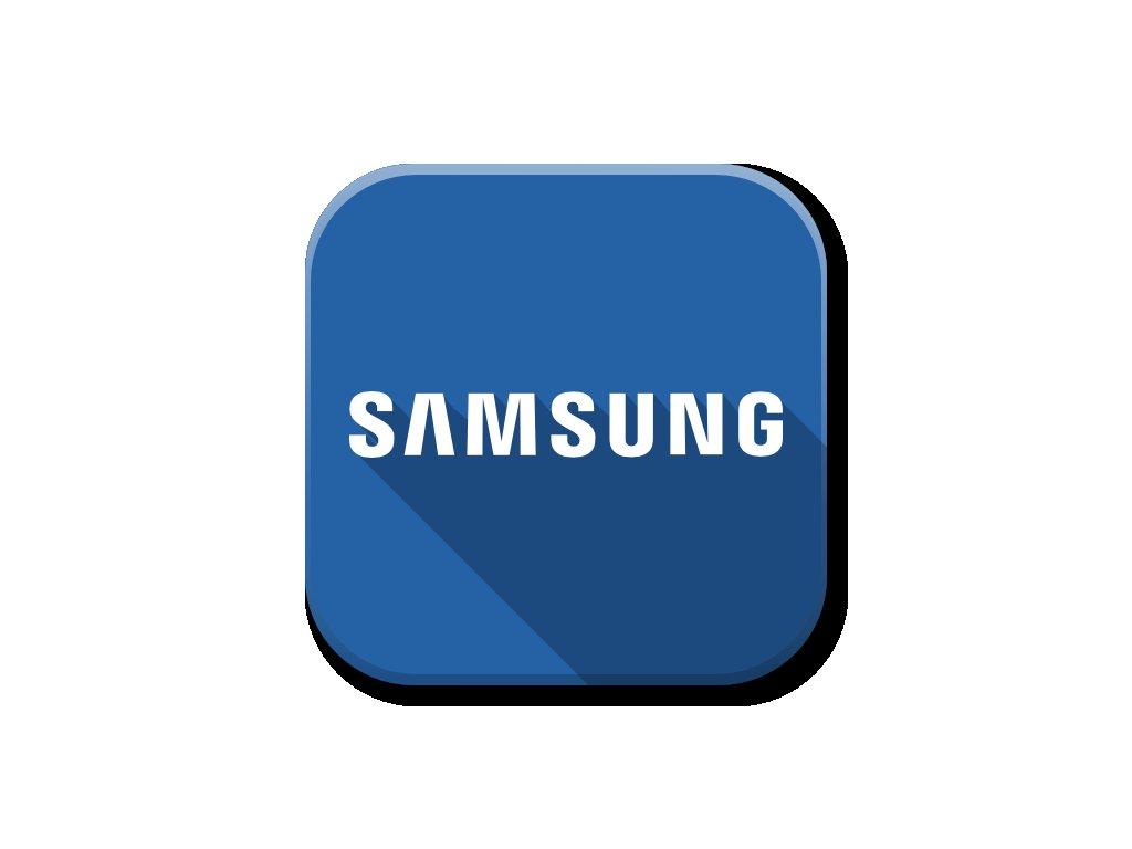 Servis Samsung model Galaxy S