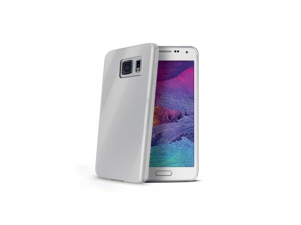 TPU pouzdro CELLY Gelskin Samsung