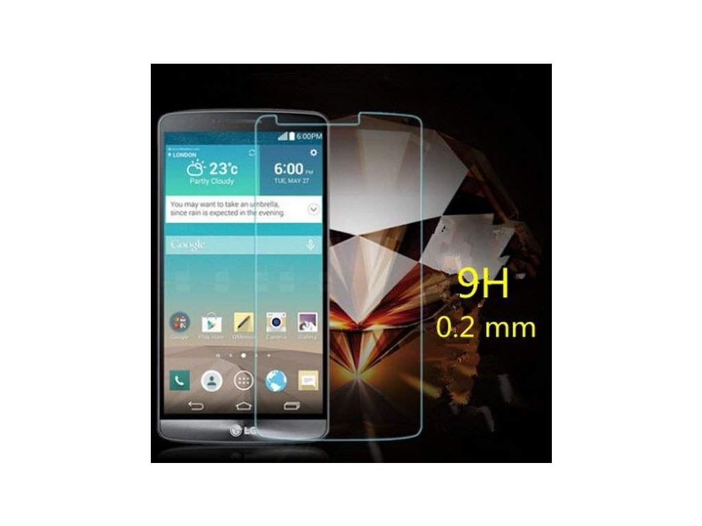 Tvrzené sklo Apple LG Lenovo Microsoft Huawei Samsung