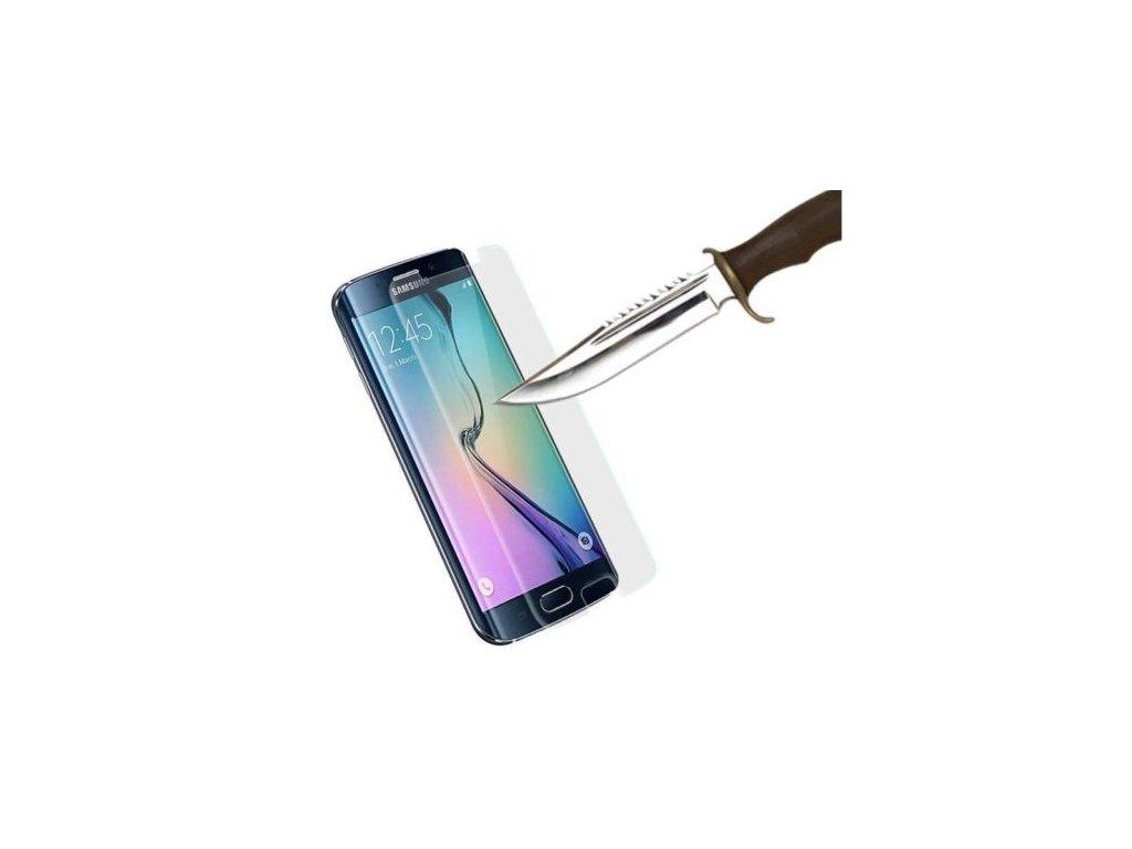 Tvrzené sklo Samsung