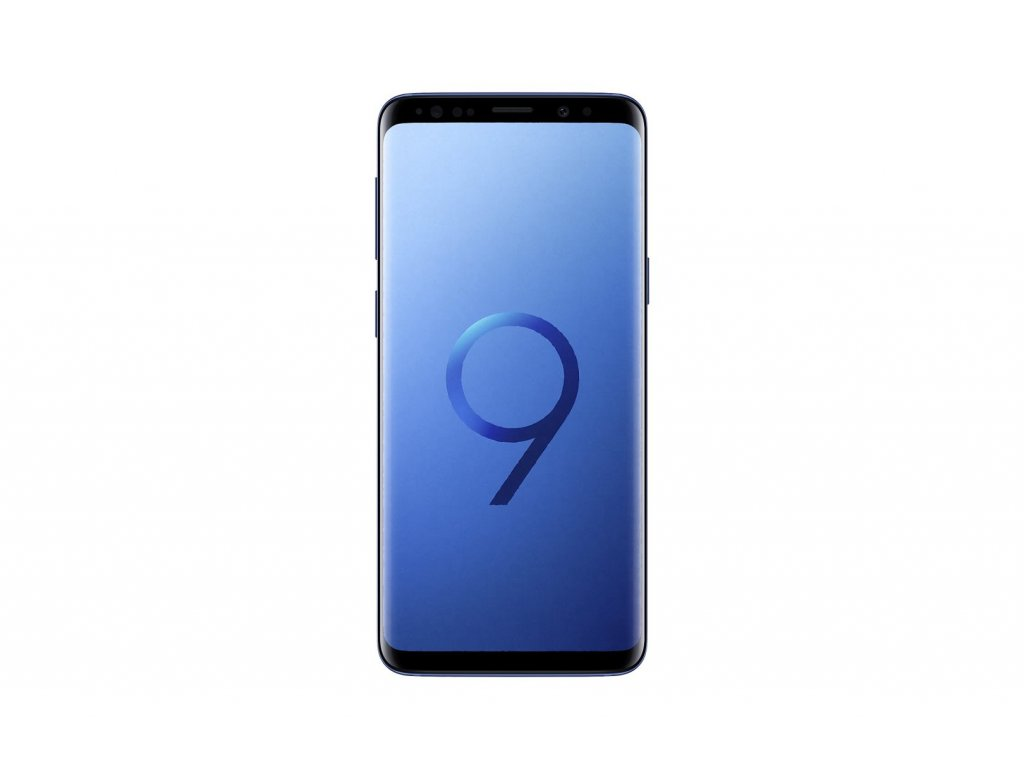 S9 Front