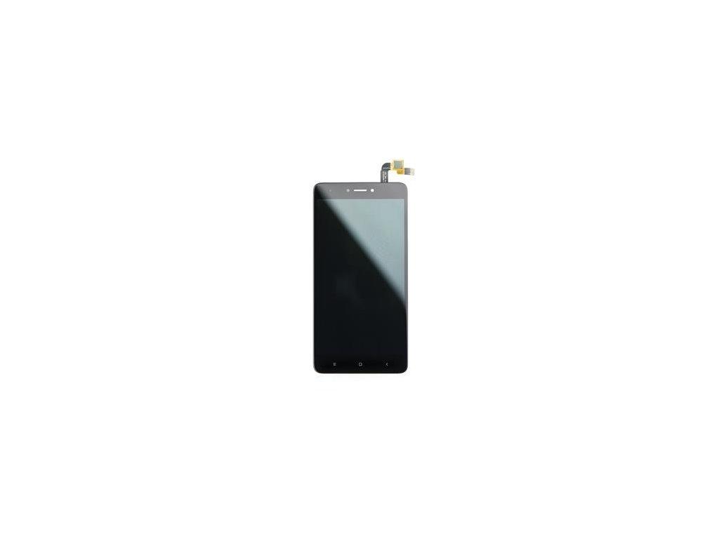 Xiaomi Redmi 4X LCD + dotyk