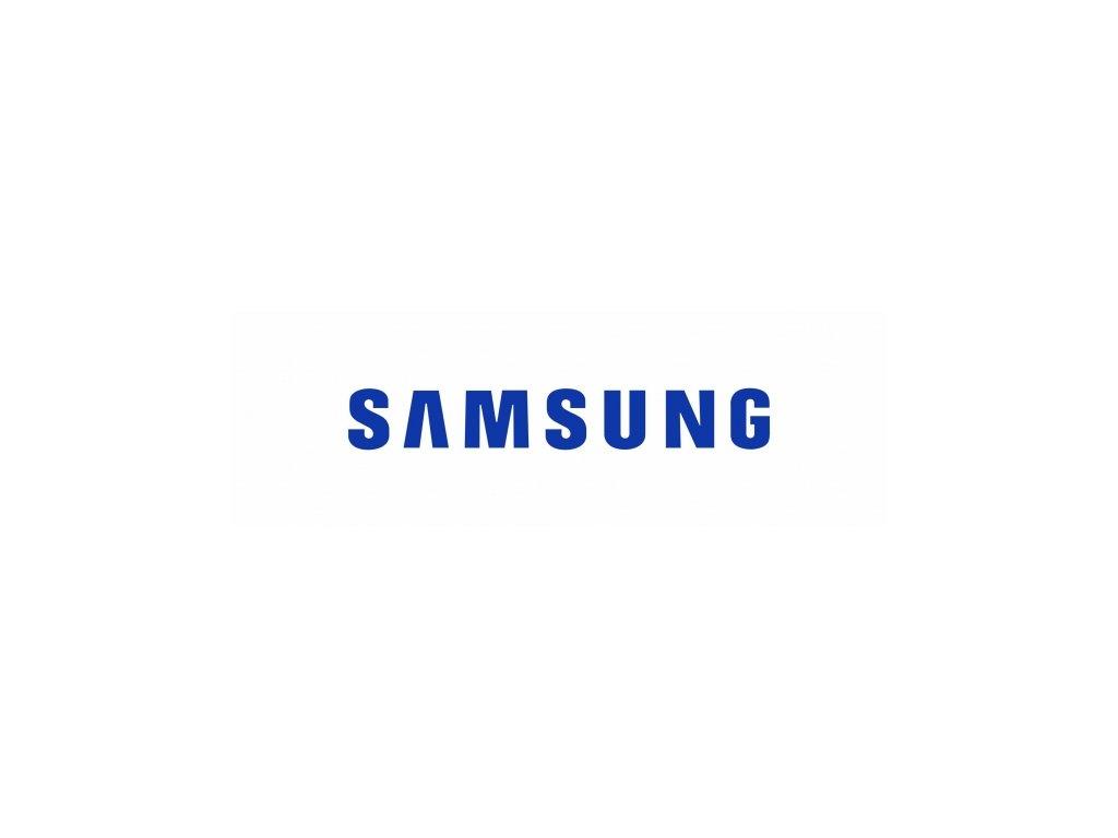Posudek na mobilní telefon Samsung