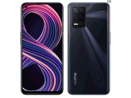 Screenshot 2021 05 21 Realme 8 5G DualSIM 6+128GB gsm tel Black