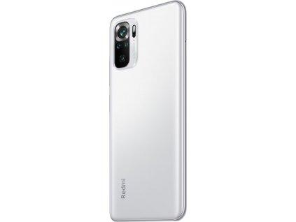Xiaomi Redmi Note 10S (6GB/64GB) bílá