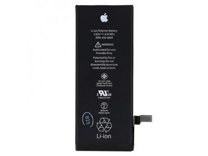 Apple iPhone 6 Baterie 1810mAh li-Pol (Bulk)