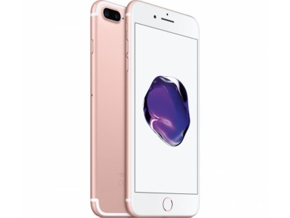 Apple iPhone 7 32GB Rose Gold  AKCE