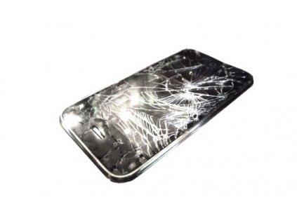 Servis iPhone 6 plus - Výměna displeje  Class A