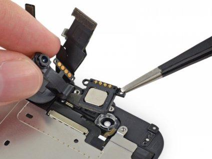 Servis iPhone 6 - Výměna reproduktoru