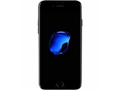 Apple iPhone 7 32GB temně černý