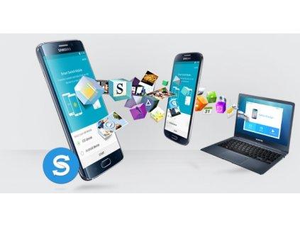 Servis Samsung Jihlava
