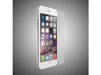 Temperované sklo Apple iPhone