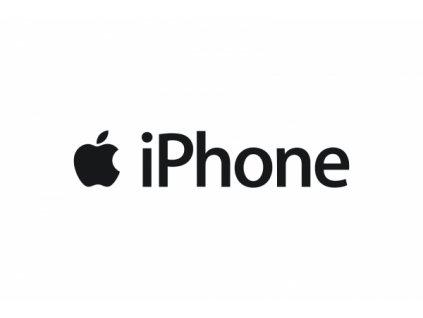 Výkup mobilních telefonů Apple iPhone