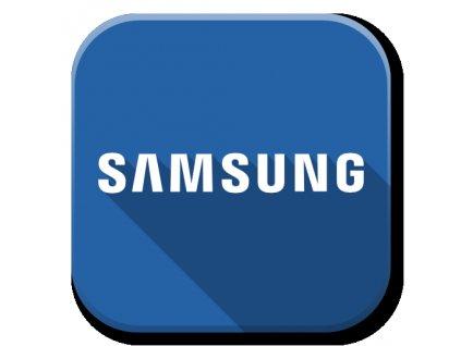 Výkup mobilních telefonů Samsung