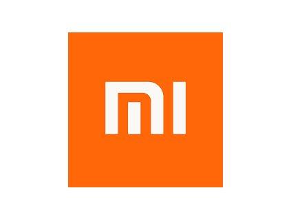 Xiaomi Jihlava