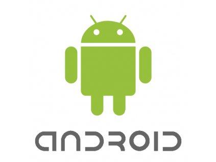 Zapomenuté gesto Android