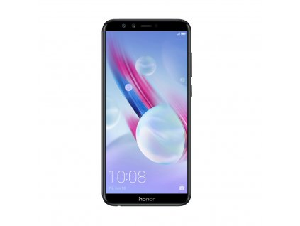 Honor 9 Lite Midnight Black