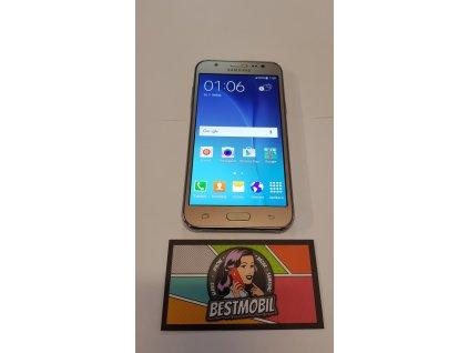 Samsung J500 GOLD