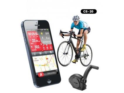 Bike senzor CS20