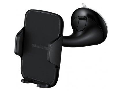 """Samsung Držák do auta 4"""" - 5,7"""", černá"""