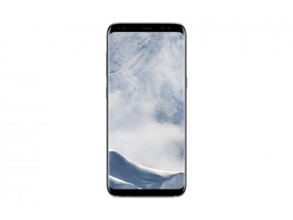 SM G950F GalaxyS8 Front Silver.png