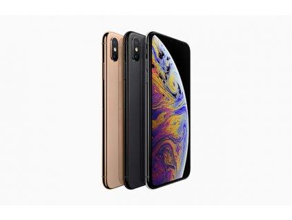 27619 41522 180914 iPhoneXS l