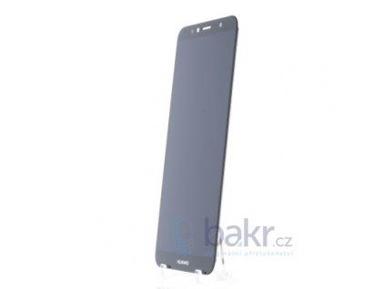 iPhone 8 Plus LCD Display + Dotyková Deska
