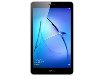 Huawei MediaPad T3 10 Space Gray Zánovní