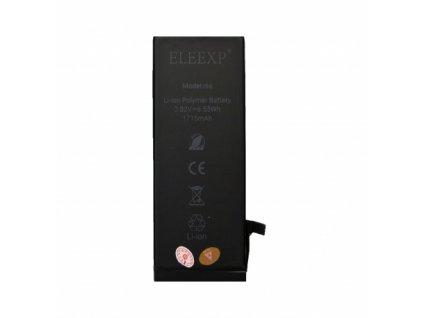 battery oem certified pro apple iphone 6s