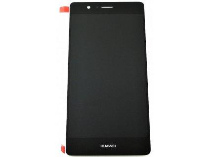 Huawei P9 Lite Výměna LCD včetně dotyku