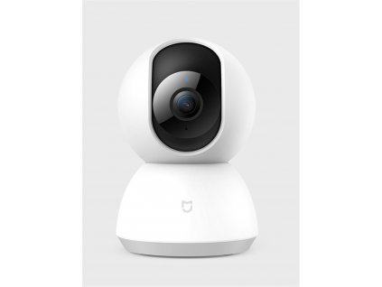 camera360 01 s