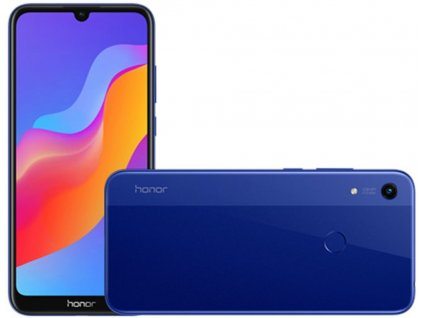 honor8a specification blue s