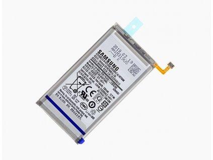 56794 Galaxy S10 battery list 1024x1024