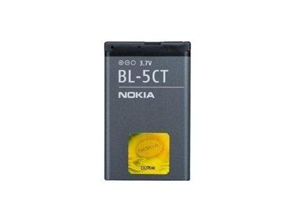 Nokia BL-5CT Li-Ion 1020 mAh Blister