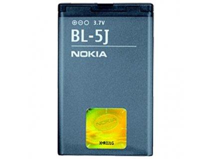 Nokia BL-5J Li-Ion 1320 mAh