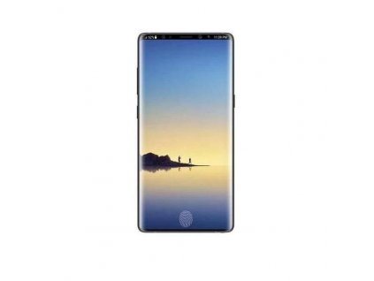 lcd screen for samsung galaxy note 9 replacement display by maxbhi.com 52752