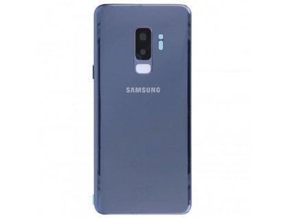 Samsung GH82 15652D1539260009.9677