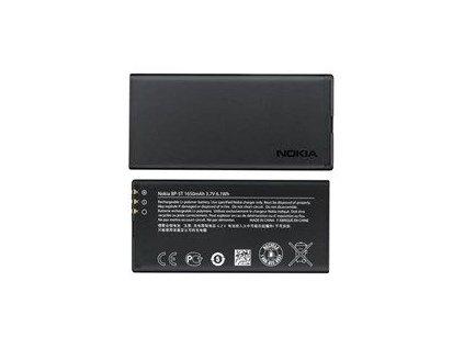 Nokia BP-5T Li-Ion 1650 mAh Bulk