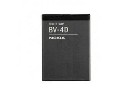 Nokia BV-4D Li-Ion 1320 mAh Bulk