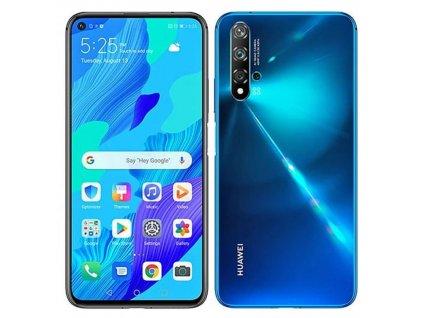 Huawei Nova 5T (1)