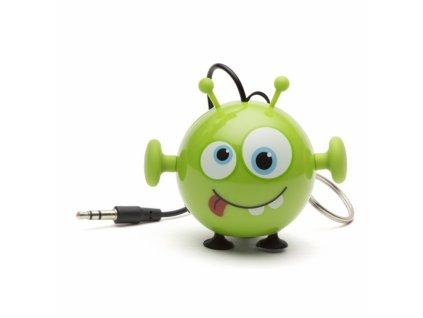 Reproduktor KITSOUND Mini Buddy