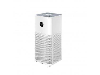 xiaomi mi air purifier 3h 1 1 s