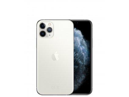 iphone 11 pro silver select 2019 GEO EMEA s