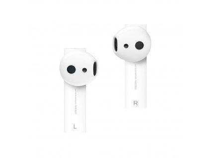 mi true wireless earphones 2 54169