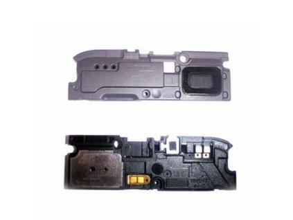 Samsung Galaxy výměna reproduktoru