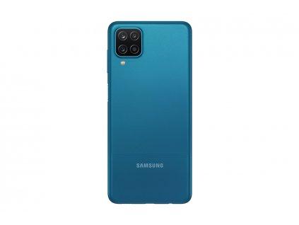 SM A125 Galaxy A12 Blue Back s