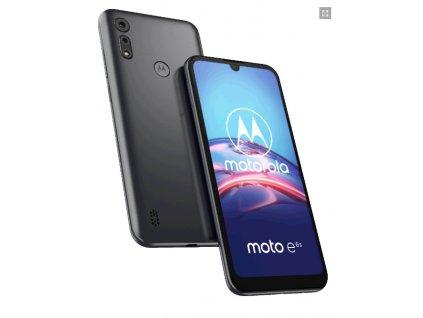 Screenshot 2021 02 16 Motorola Moto E6s Plus 4+64GB DS gsm tel Meteor Grey