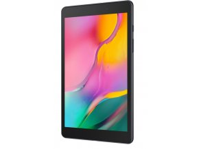 Screenshot 2021 05 19 Samsung SM T290 Galaxy Tab A 8 0 WiFi 32GB Black
