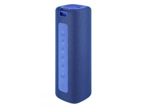 Screenshot 2021 05 27 Xiaomi Mi Portable Bluetooth Speaker 16W Blue